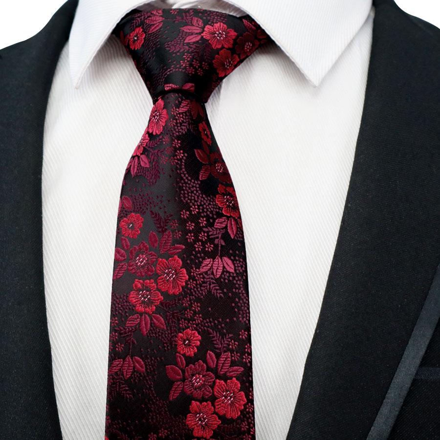Buy Tie Burgundy And Get Free Shipping On Dasi Bowtie Knit Slim Wedding Best Man Self Bow Purple Flower