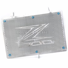 motorcycle accessories stainless steel radiator guard protector grille grill cover  for Kawasaki z800 2013 2014 2015 2016 z 800