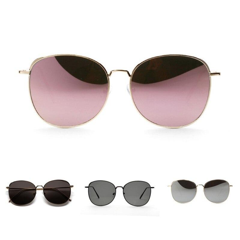 Fashion Women Polarized Sunglasses Classic Men Shades Brand Designer Sun glasses UV400 Hot