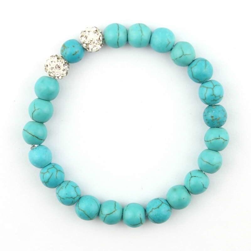 B1710 Turquoise