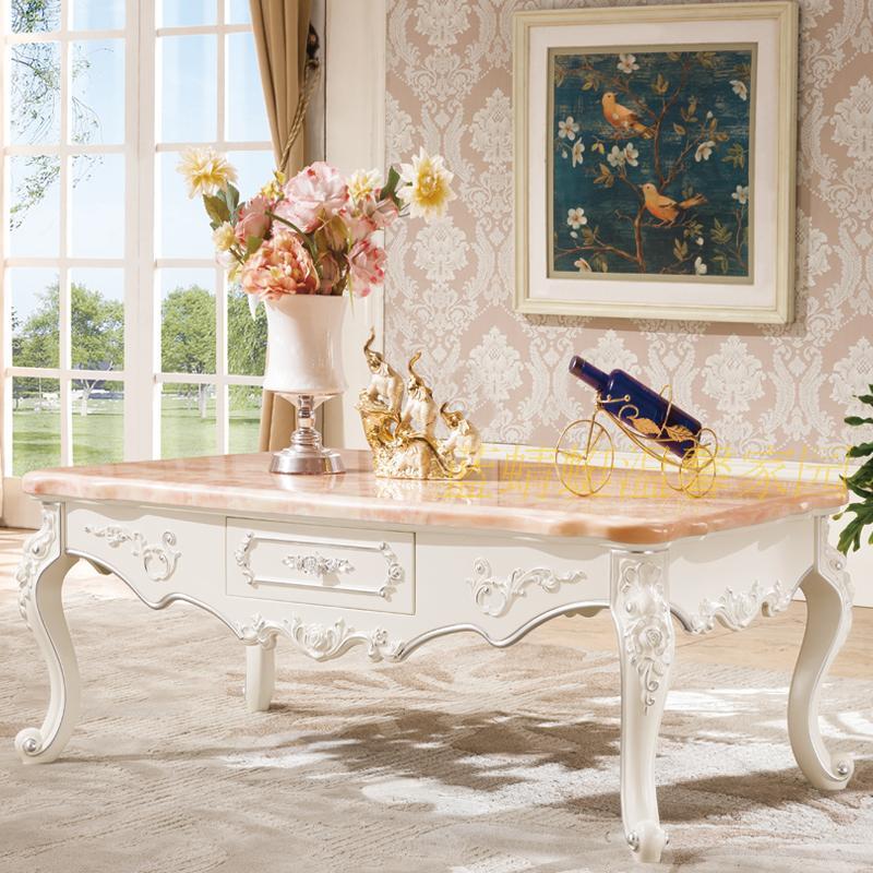 Preis auf Wooden Tv Cabinet Vergleichen - Online Shopping / Buy ...