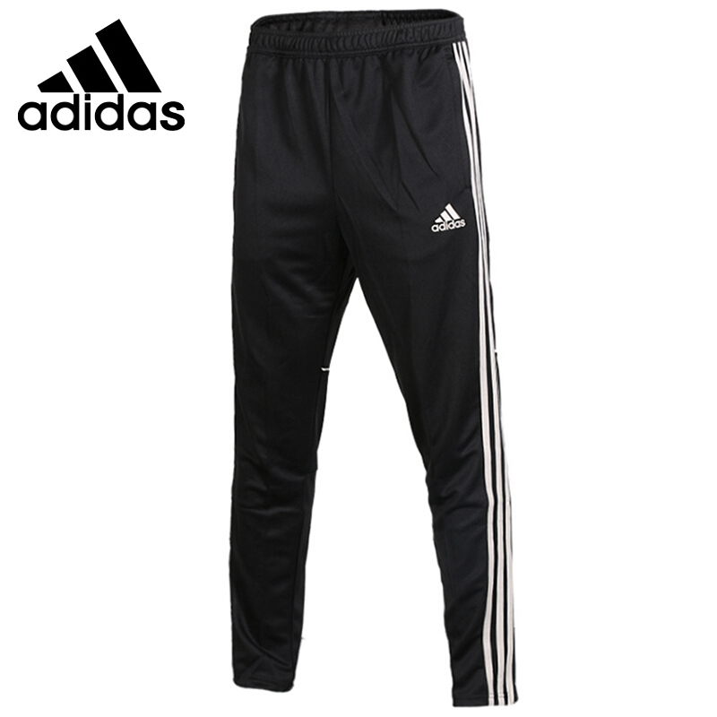 Original New Arrival 2018 Adidas Performance TAN TR PNT Men's Pants Sportswear new top grade gift pure tan wooden type h chun tan mu shu h kuan