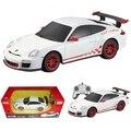 2015 nuevo coche de control remoto 1:24 rc coches eléctricos juguetes de radio control modelo coches juguetes venta caliente del envío gratis