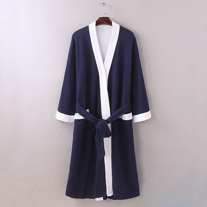 Mens Bathroom Robes PromotionShop For Promotional Mens Bathroom - Bathroom robes