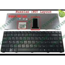 Новинка Клавиатура для ноутбука sony для Vaio VGN-NR VGN-NS NR NS PCG-7151M PCG-7153M PCG-7154M PCG-7161M ЧЕРНЫЙ Русский RU V072078BS2