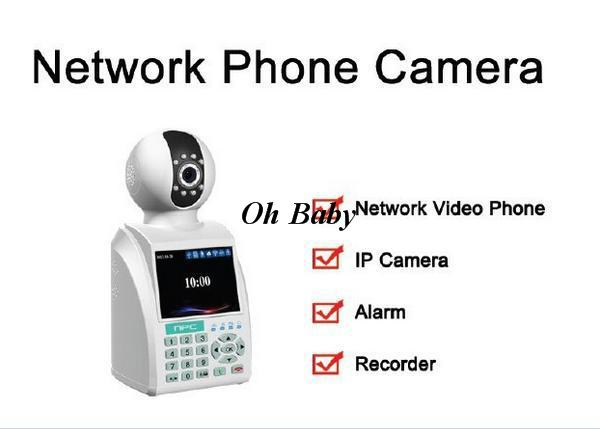 Online Buy Wholesale Ip Camera With Sim Card From China Ip