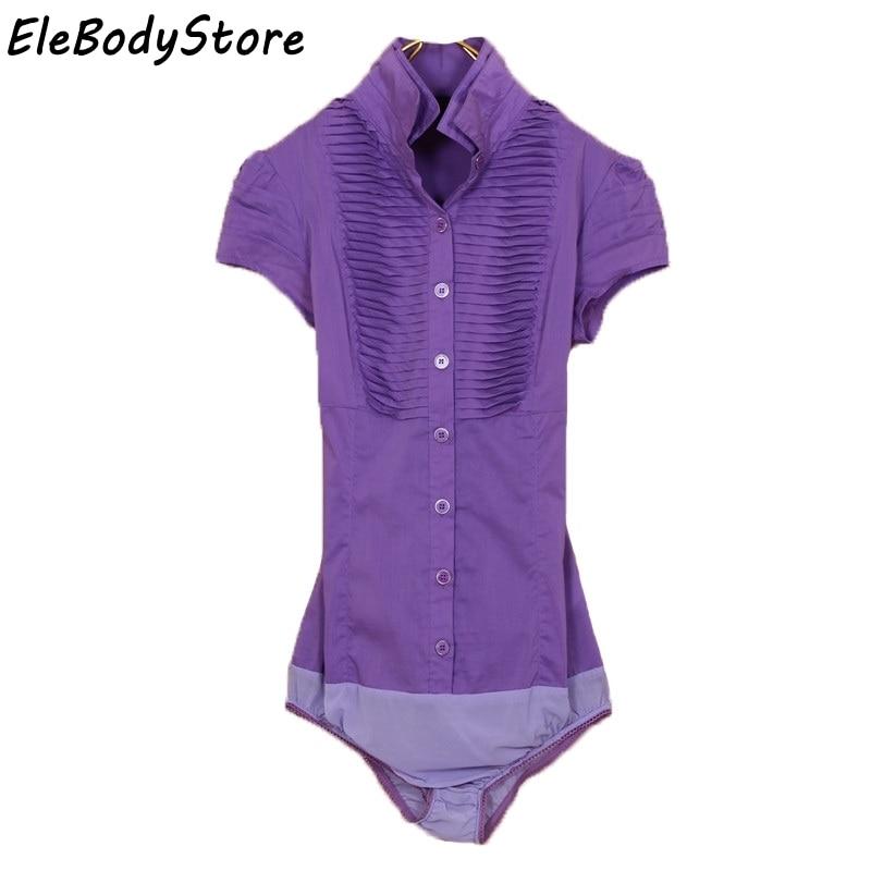 Blusas Blouse Body Shirt Blouses Women 2017 Tops Blusa