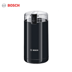 Электрокофемолки Bosch