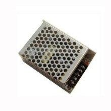 24V 1.25A 30W Power Supply Driver Converter Strip Light 100V-240V DC Universal Regulated Switching  for CCTV Camera/LED/Monitor