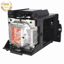 WoProlight Original Quality Projector Lamp W/Housing for NEC NC-900C NC900 NC900C NC901C-A+ NC900C+
