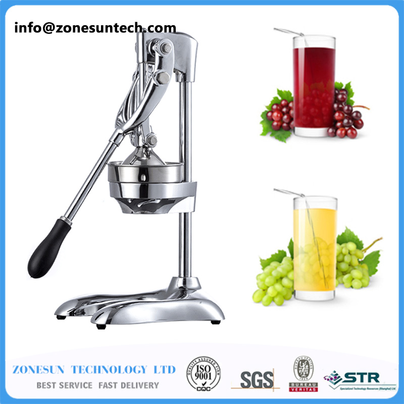 Stainless-Steel-Citrus-Fruits-Squeezer-Orange-Lemon-Manual-Juicer-Lemon-Fruit-Pressing-Machine-Hand-Press-Juicer