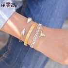 HuaTang Fashion Gold...