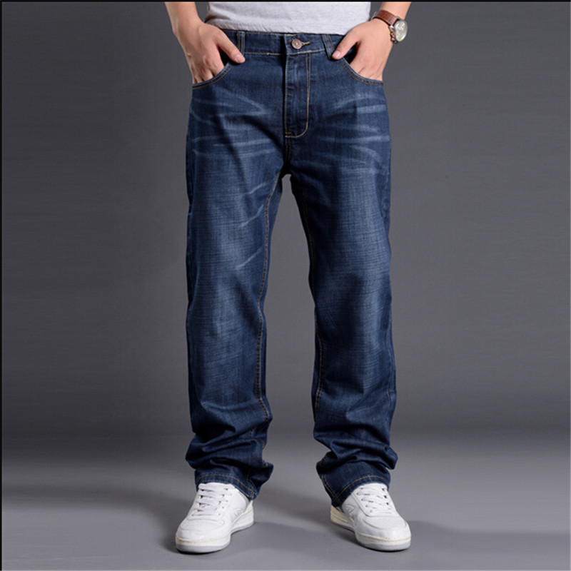 Popular Baggy Jeans Hip Hop-Buy Cheap Baggy Jeans Hip Hop lots ...