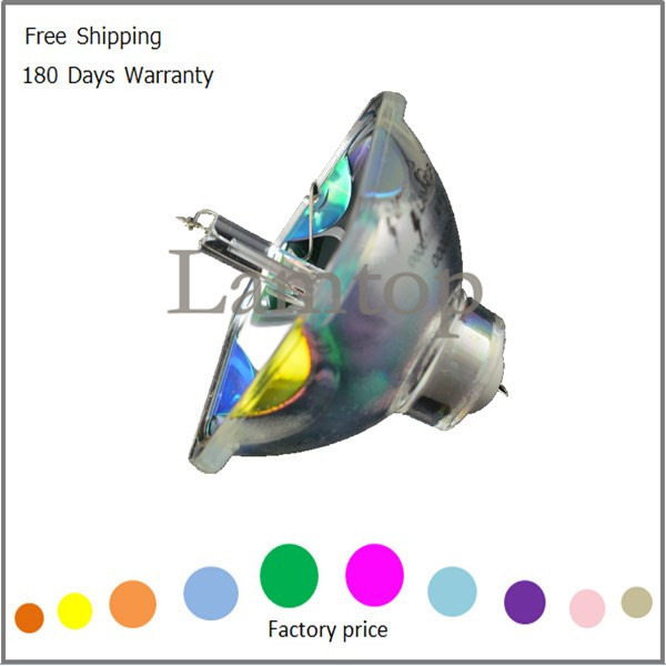 Подробнее о Replacement Projector bulb   ELPLP67  fit for  EB-S11  EB-SXW11  EB-X11  free shipping replacement projector bulb elplp67 fit for eb s11 eb sxw11 eb x11 free shipping