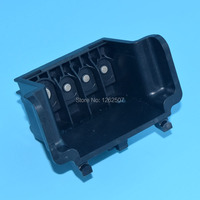 Free Shipping For HP Photosmart 3520 Printer Head 564 Printhead