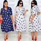2019 New fashion Afr...