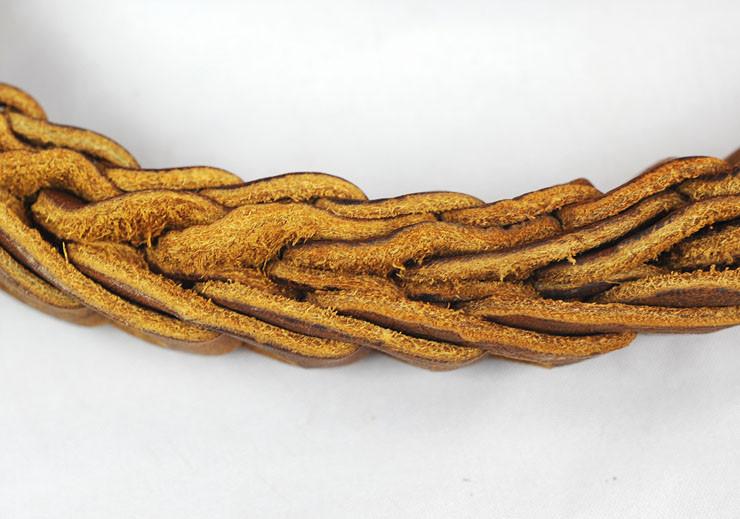 large dog leash (10)