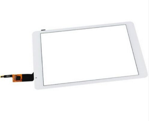 ФОТО Free shipping touch screen digitizer for Digma Platina 9.7 3G touchscreen touch panel,Tablet PC digitizer Sensor Replacement