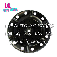 NEW 5SE09C 5SE11C 5SE12C 6SEU14C AC Compressor Clutch Hub Fit For Car Toyota Yaris Avensis Air