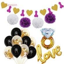 8-Season Hen Party Supplies wedding Shower Bride Shower Bride To Be Sash Love Wedding Accessories Decoration вечернее платье holy love bride wedding sa5 2015