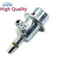 Caso YAOPEI 96423299 Regulador de Pressão de Combustível Para Chevrolet Epica Aveo Buick Excelle Daewoo Kalos laccti 96977462 94669569