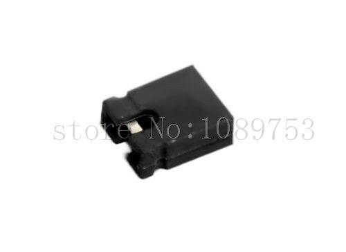 1000 Pcs Mini Micro Jumper 2.54mm Standard Circuit Board