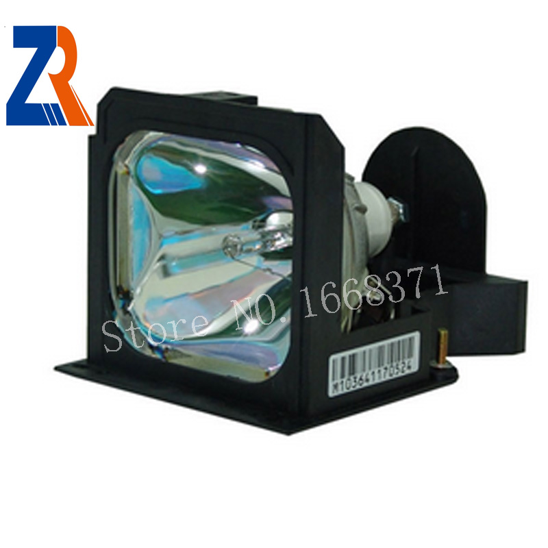 Compatible Projector Lamp with housing VLT-PX1LP for LVP-50UX /LVP-S50UX /LVP-SA51U /LVP-X70B / LVP-X70BU / LVP-X70UX / LVP-SA51 egomania пена для ванны лаванда egomania bubble bath lavender 194155 290 мл