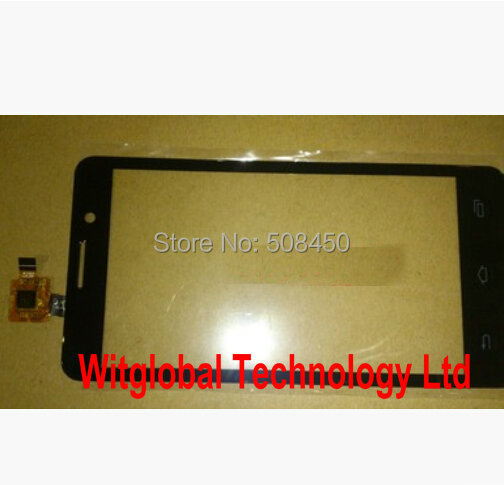 Original Black New Touch screen Digitizer 4.5 Umi X1 X1s Umi-X1 Touch Panel glass replacement Free Shipping подвесная люстра odeon light tarsu 2617 3