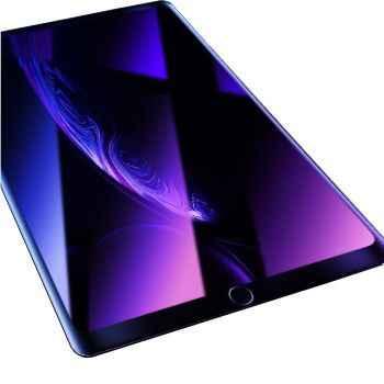 10,1 pulgadas tablet enfa Octa Core 6GB RAM 128GB ROM 1280 800 IPS Android 6,0 GPS Bluetooth FM Wifi tabletas tablet pc en Moscú