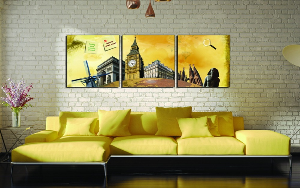 Delighted Large Format Wall Art Pictures Inspiration - Wall Art ...