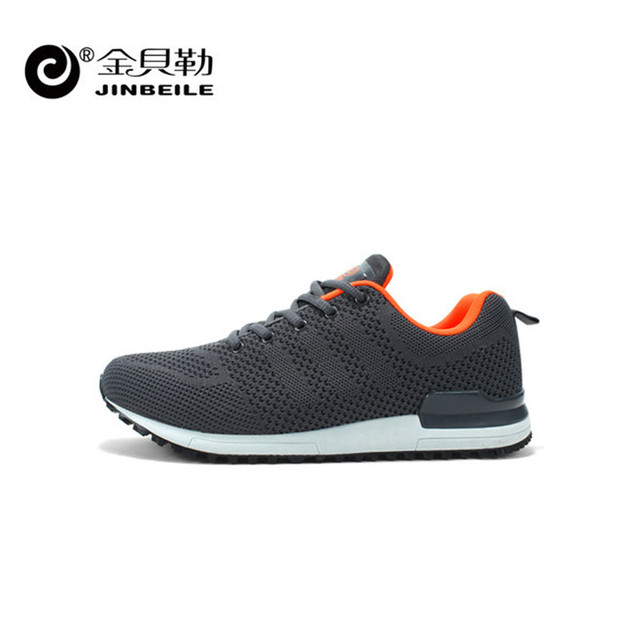 2018 Sneakers Sale Men Shoes Hot Yeezys Long Air Light Ultra Running nwPk80O