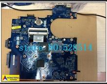 original KAML60 LA-4671P for dell V1720 Motherboard 0P994J P994J Integrated 100% Test ok