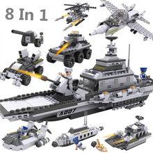 Online Get Cheap Group Le BateauAlibaba Lego OkPiXuZ