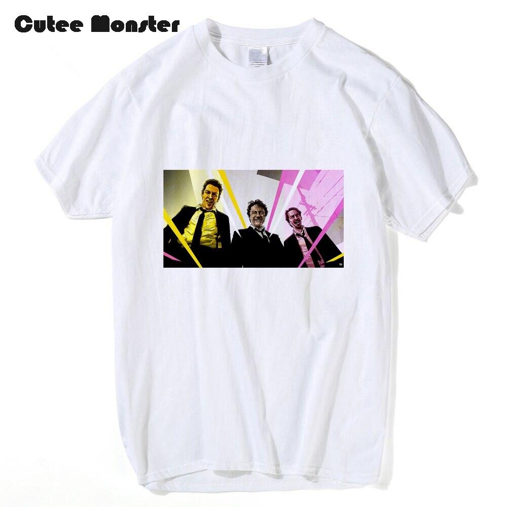 quentin-font-b-tarantino-b-font-movie-t-shirt-men-reservoir-dogs-dead-t-shirt-2017-new-summer-short-sleeve-100-cotton-top-tees-plus-size-3xl