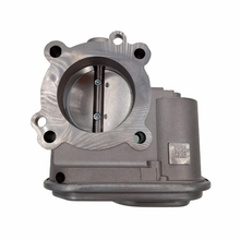 Throttle Body 4891735AC for Jeep Compass Patriot Dodge Avenger Caliber Journey Chrysler 200 4891735 4891735AA 04891735AC