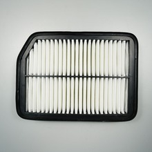 air filter for Chana CS35 oem:1109013-W01  #FK490