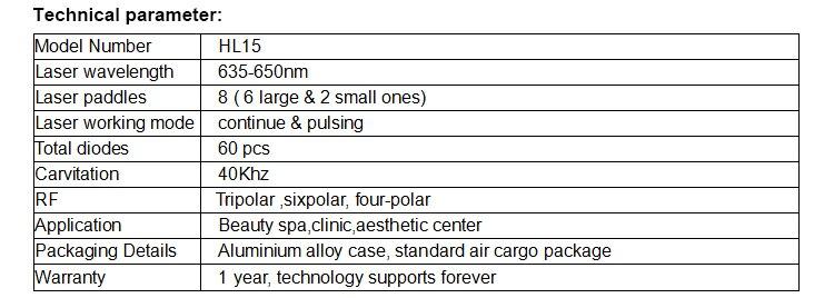 Cheap Body moldar Equipamento de Massagem