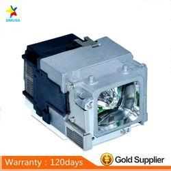 Kompatybilny lampa projektora żarówka ELPLP94 dla EB 1780W  EB 1781W  EB 1785W  EB 1795F w Żarówki projektora od Elektronika użytkowa na