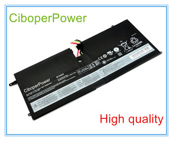 High quality 45N1070 Laptop Battery for 3444 3448 3460 45N1071 image
