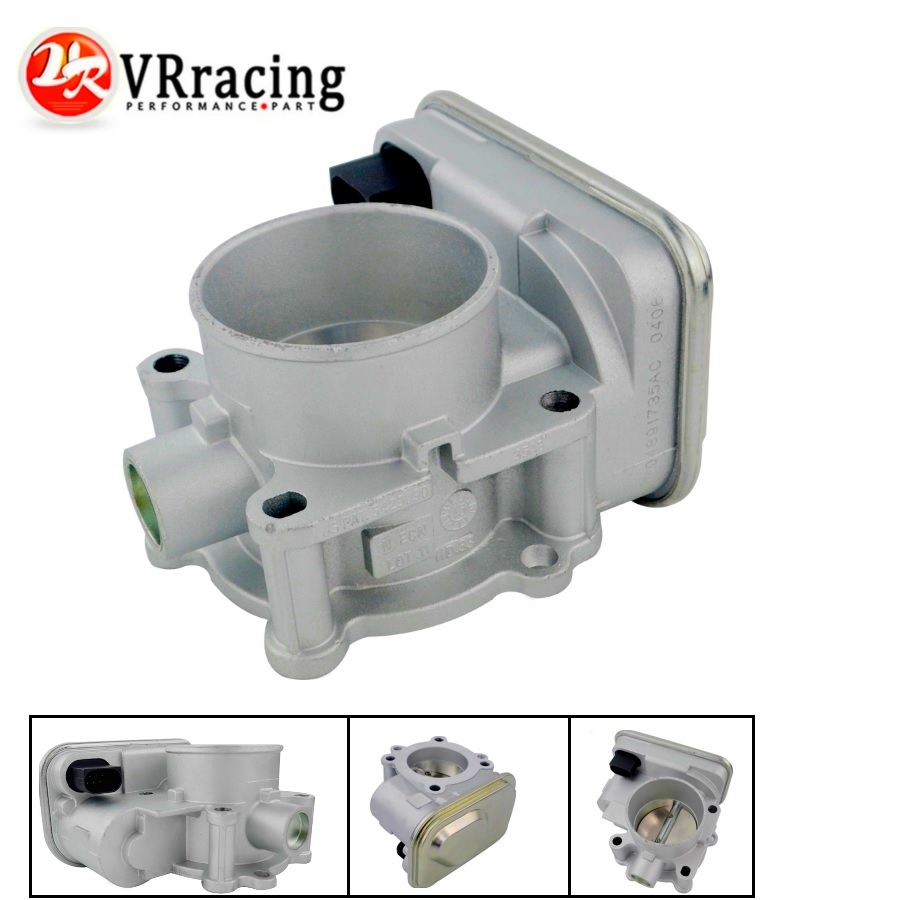 Throttle Body Assembly For Dodge Avenge Journey Caliber Jeep Patriot Compass Chrysler 200 SEBRING 4891735AC 04891735AC 5429090Throttle Body Assembly For Dodge Avenge Journey Caliber Jeep Patriot Compass Chrysler 200 SEBRING 4891735AC 04891735AC 5429090