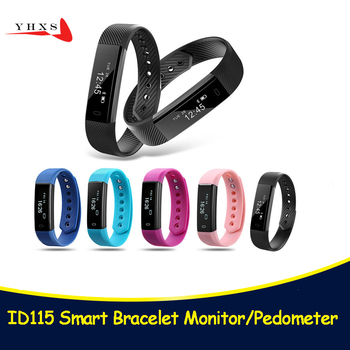 Low Cost Smart Bracelet Fitness Tracker Step Counter Activity Monitor Band Alarm Clock Vibration Wristband For Iphone PK Fitbits Mi Band — stackexchange