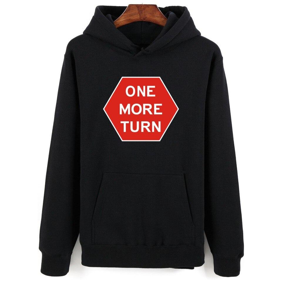 Civilization 6 The Biggest Size Of 4XL New Brand Sweatshirt Women Hoodies Fashion And Cool Game Sweatshirts With Cap XXS