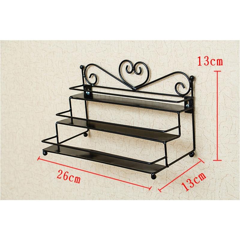 Küünelakk Desktop laud 3 kihti kuvarist lao hoiukoht hoiab - Küünekunst - Foto 5