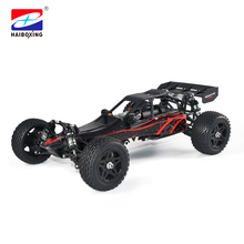 d24255ae6 Buy off road buggy and get free shipping on AliExpress.com
