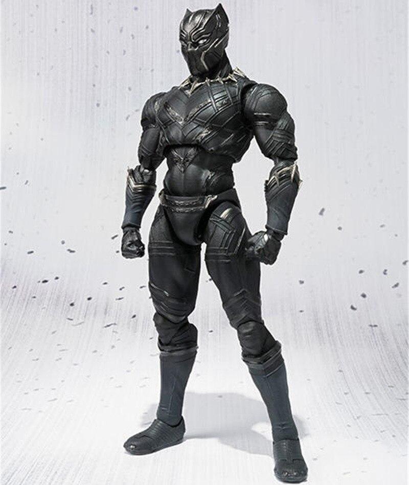 anime-captain-america-civil-war-font-b-avengers-b-font-black-panther-pvc-action-figure-collection-model-superhero-toys-doll-gift-16cm