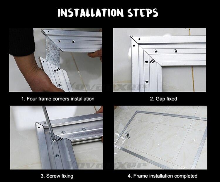 8-installation1
