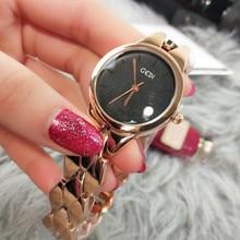 New Women Luxury Wristwatch Dropshipping Fashion Women Watches Elegant Relogio Feminino Womens Watches Top Brand