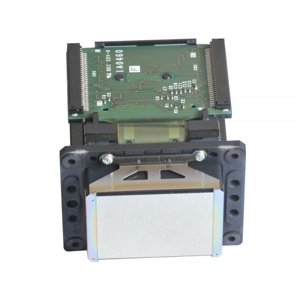 DX7 Printhead For BN20 / XR-640 / SOLJET PRO4 XF-640 6701409010 roland xf 640 wiper holder 1000010211