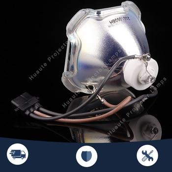 POA-LMP147 projector Bare Lamp Bulb for SANYO PLC-HF15000L /Panasonic PT-EX16K ET-LAE16 PT-EX16KU/Eiki LC-XT6 LC-HDT2000 цена 2017