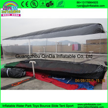 New products inflatable car shelter car capsule showcase ,inflatable car cover showcase for sale